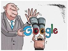e79554f3_google-censor.jpg