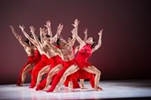 ballet_hispanico.jpg