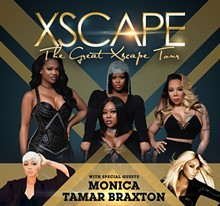 53549fa3_the-great-xscape-tour.jpg