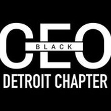 a5886687_blackceo_detroit_chapter_logo_june_20_17.jpg