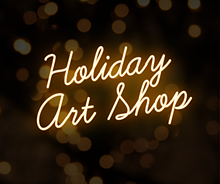 b383ab3e_holiday-art-shop.png