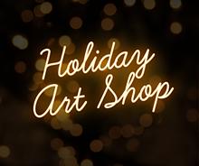 b383ab3e_holiday-art-shop.png