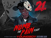8b9cb63e_21-savage-numb-the-pain-tour.jpg