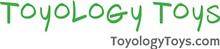 8d3e4376_toyology_toys_logo.jpg