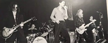 screen_shot_2017-11-22_at_10.21.29_am.png