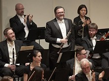 a2_mg_0098-chad-burrow-takes-a-bow-with-orchestra-applauding.jpg