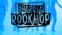 f103fa6a_detroit_rockhop_logo.jpg
