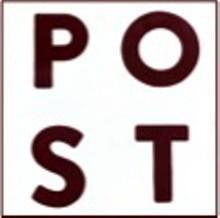 e5418da3_post_logo.jpg