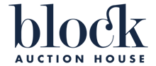 464fe357_block_auction_house_logo.png