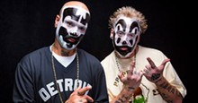 insane-clown-posse-juggalo-march-78d09327-52d5-493f-a305-02bc50992ffc.jpg