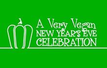 3cb6b663_a_very_vegan_new_years_logo.jpg