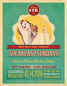 243105d6_speakeasy-sunday-flyer-jan-2018-full-rgb.jpg