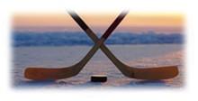 baf60c95_hockey_for_events.jpg