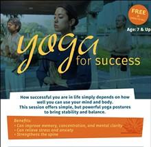 faf2402c_photo_yoga_for_success.jpg