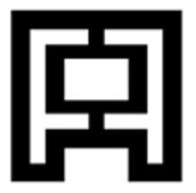 62ec8522_aaff_logo_withoutname.jpg