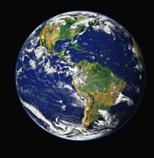 167dd175_earth_photo.jpg
