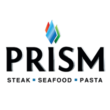 2d6063dc_prism_logo.png