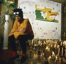bfb8e70f_basquiat_promotional_still_1.jpg