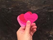 2fbfe5d2_cam-2017-hearts-for-art-4393.jpg