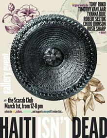 851f030f_haiti_flyer.jpg