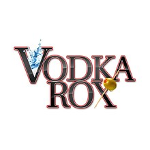 4099cf4e_vodkarrox_fb-logo616x616_300dpi_preview.jpeg