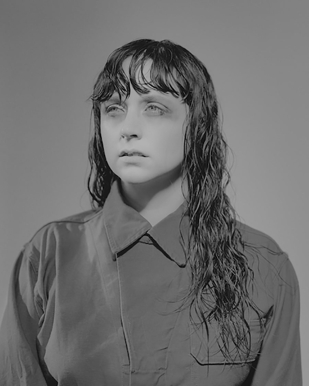 How Katie Crutchfield of Waxahatchee weathered the storm