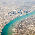 USA Today names Detroit one of America's best riverfronts