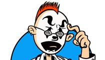 Ask a Juggalo: What did J and Shaggy think about the city of Windsor?