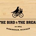Vinology owners open the Bird & the Bread in Birmingham