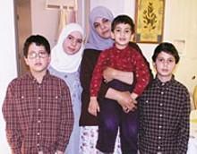 arabfamily2jpg
