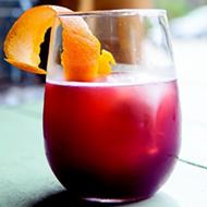 Vodka ROX brings brands, bars, and craft cocktails together