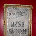 The Artwork of Jean Wilson