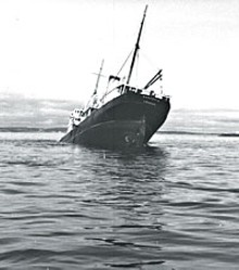 arcticboatjpg