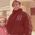What can be done to keep Detroit Public Schools from sinking further?