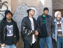 music_streetjustice_01jpg