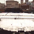 Wishing For Winter Classic Every Day