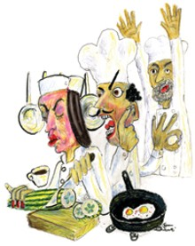 big_food_women01jpg