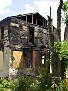 abandonedhouse2jpg