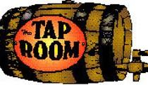 Ye Olde Tap Room