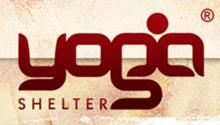 d3830990_yogashelterlogo.png