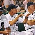 Yore Detroit Tigers