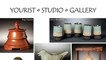 Yourist Studio Gallery