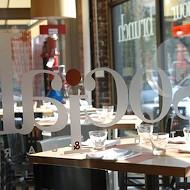 Zack Sklar isn't just opening two restaurants in Birmingham, but more in Chicago, Grand Rapids