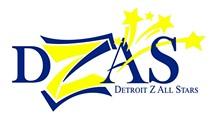 Zumba® Fun Family Fitness Detroit