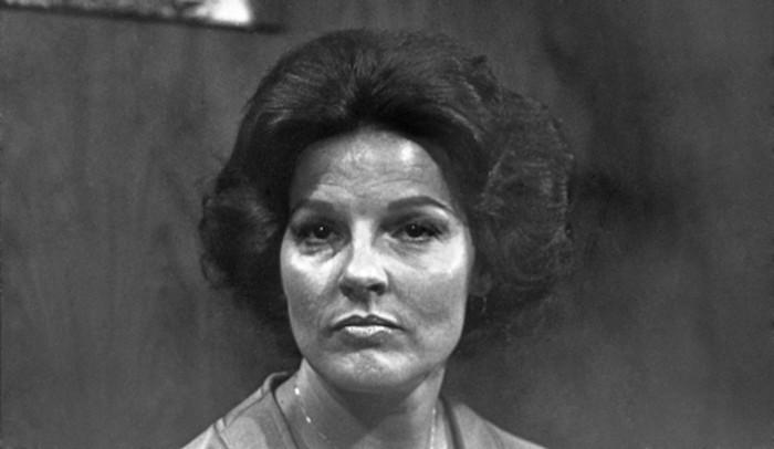 Anita Bryant - ARCHIVES D'ÉTAT DE FLORIDE, FLORIDA MEMORY