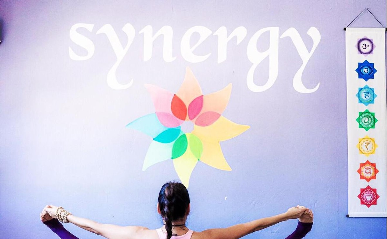 s_r-yoga-synergy-photo_courtesy_of_synergy.jpg