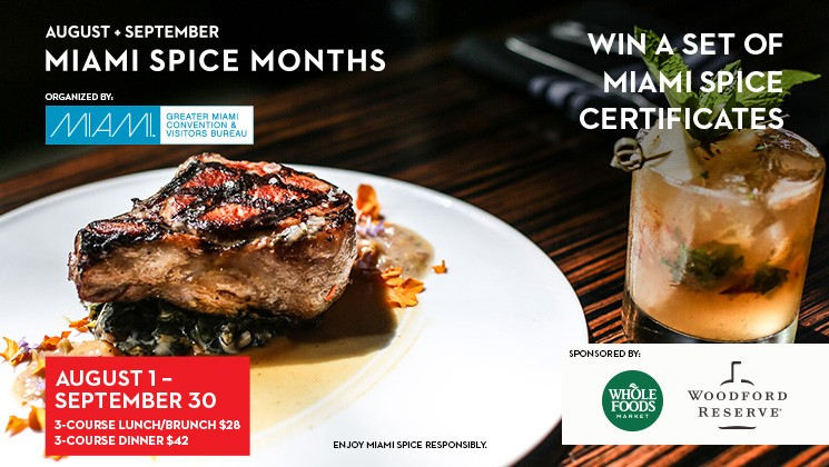 miami_spice_months_2021_web_banners_745x420_1_.jpg