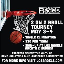 6c283424_los-bagels-bball-still-info-social-media.jpg