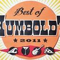 2011 North Coast Journal Best Of Humboldt