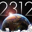 2312: A Novel